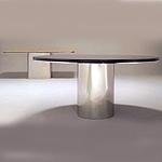Anello Table