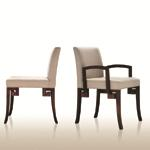 Lachine Chair
