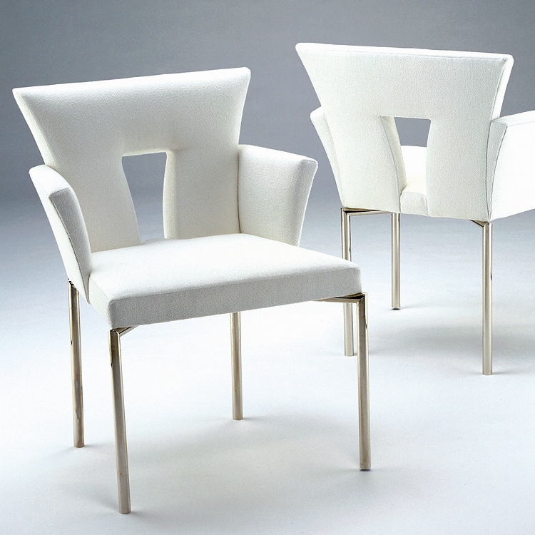 Hollywood Chair Designed By Stanley Jay Friedman